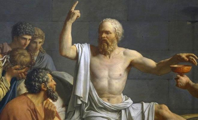 Aristofanes-esek-arilari
